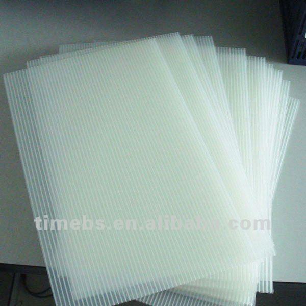 printable translucent corrugated plastic sheet buy translucent corrugated plastic corrugated. Black Bedroom Furniture Sets. Home Design Ideas