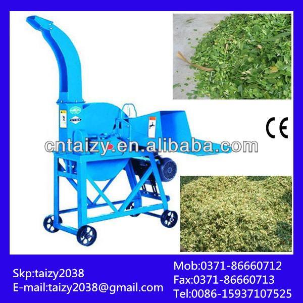 grass cutting machine for sale