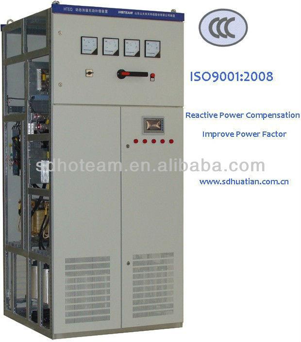 capacitor bank working principle pdf