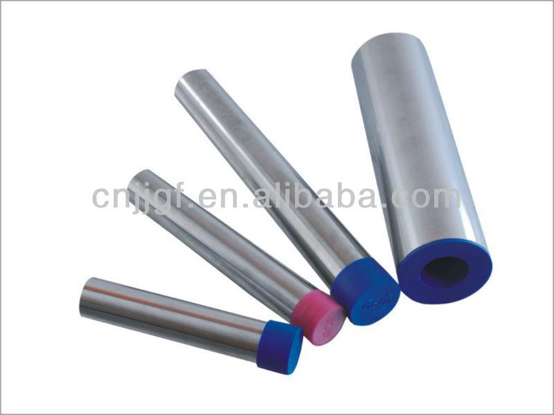 Quot plastic pipe end caps buy