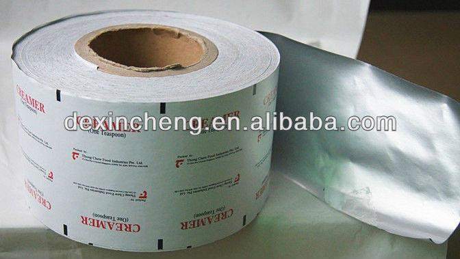 laminate paper service