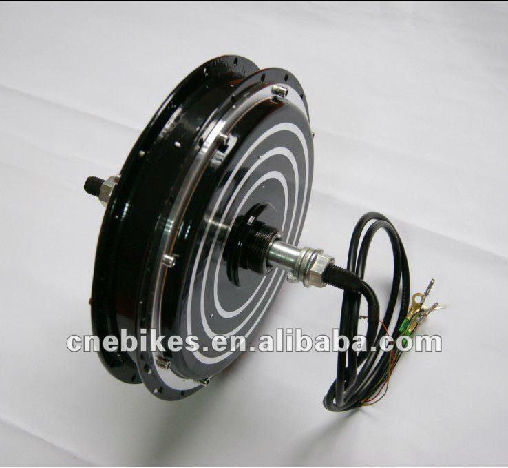 36v48v 350 1000w front brushless electric bike motor buy for 1000w brushless dc motor