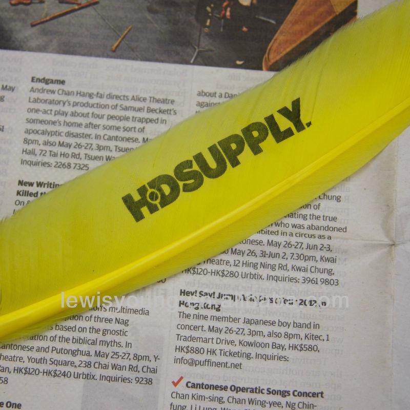 cheap gift pen