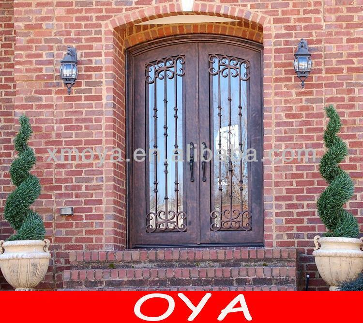 Cheap exterior steel doors for sale buy doors steel door for Cheap external doors