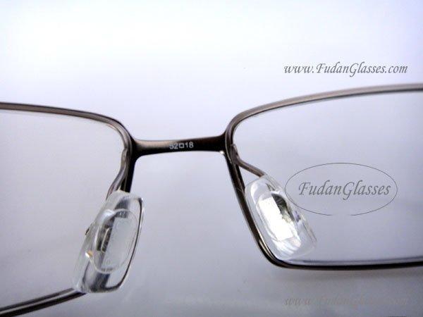 Bs 0171 Eyeglasses Brand Name Eyeglass Eyeglasses Frames ...