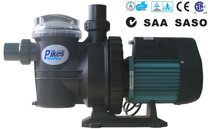 Pool Chlorine Pump Swimming Pool Dosing Pump Solar Pool Pumps Buy Pool Chlorine Pump Swimming