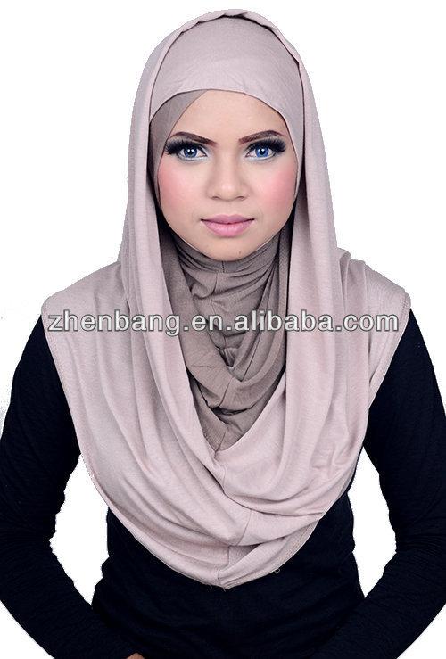 paisley muslim Cheap fashion shawls, buy quality hijab sjaal directly from china shawl wrap suppliers: [lucekmar] new fashion scarfs women fringed paisley muslim hijabs sjaal ladies scarves headscarf foulard pareo femme shawls wrap.
