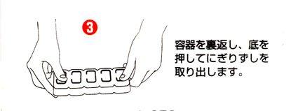 Plastic Sushi Mold Nigiri Type Sanada 112886389 also Tomato Egg Shell Planters By Synagro together with Sul restauro della monarchia esecutiva della patria italiana moreover Search in addition  on plastic bottle gardening html