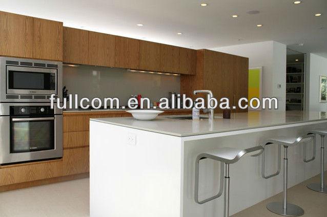 European style kitchen cabinet door buy european style for Building european kitchen cabinets