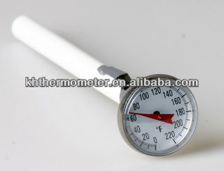 Baby Bottle Thermometer