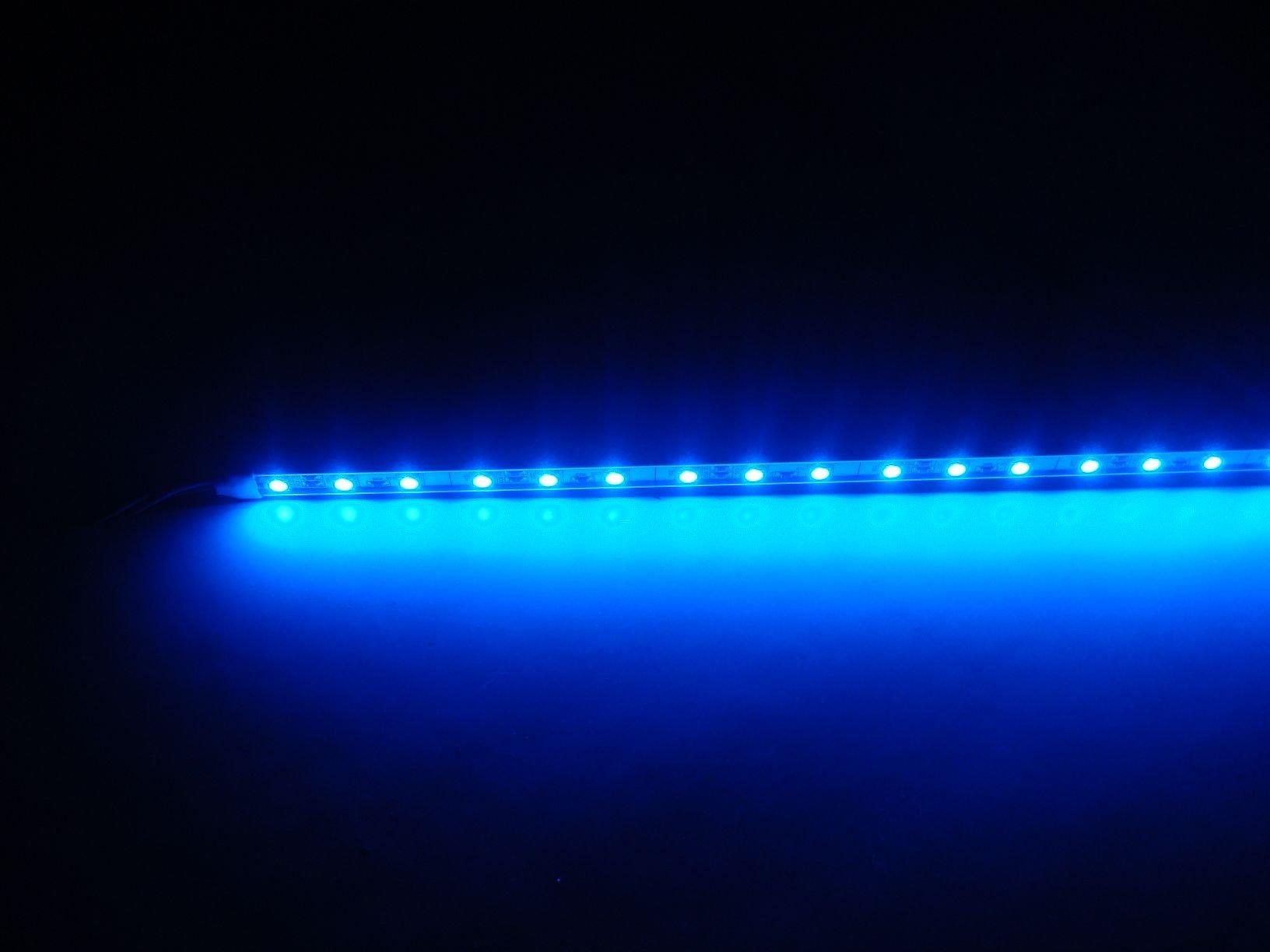 led rigid strips buy rgb led strip 5050 led strip rgb. Black Bedroom Furniture Sets. Home Design Ideas