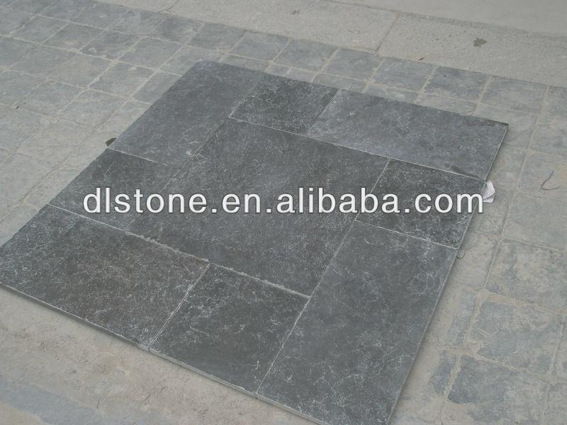 Blue Stone Pavers Price For Outdoors Tiles Buy Bluestone