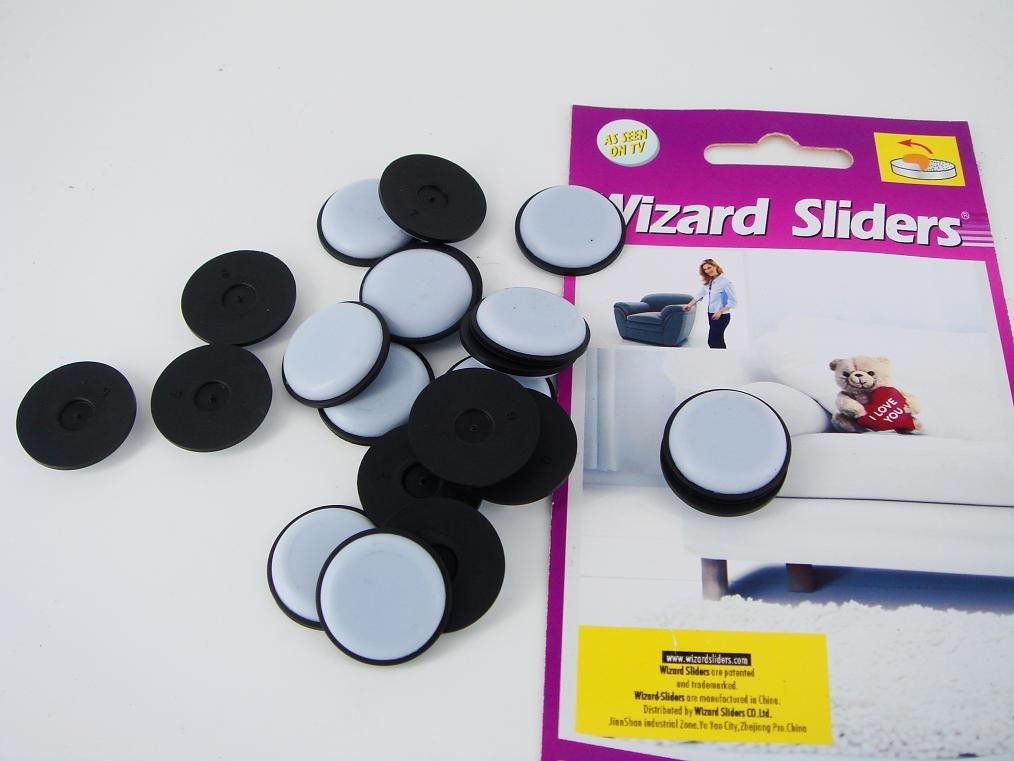 teflon ptfe sliders furniture glides buy ptfe sliders