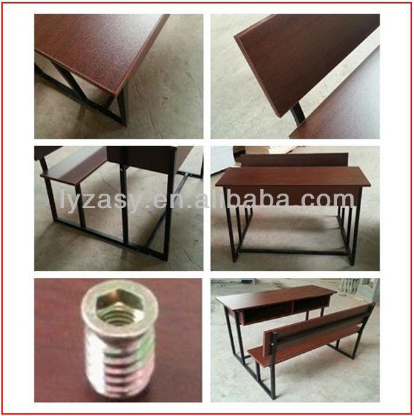 school desk and chair combo commercial school furniture buy school