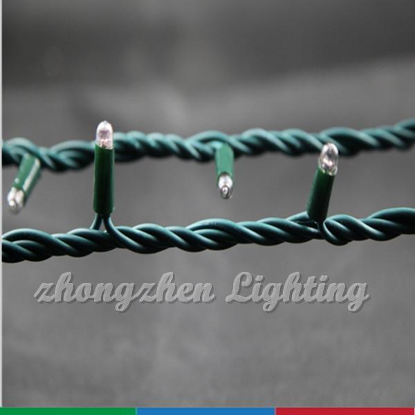 Manufacturer Led Copper Wire Light String,Led Christmas Light,Ul String Light - Buy Festoon ...