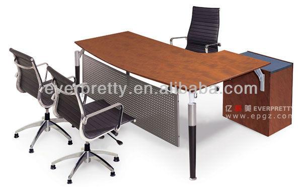 wooden office furniture fancy desks view fancy office