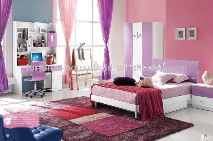 Camera da letto ragazza idee creative di interni e mobili for Mobili camera ragazza