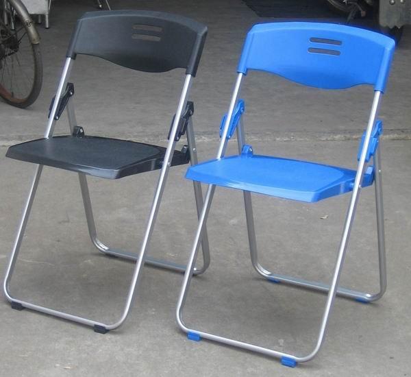 cheap metal pu office dining folding chair buy folding chair folding