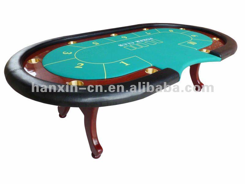 luxury texas holdem poker table buy 10 person poker. Black Bedroom Furniture Sets. Home Design Ideas