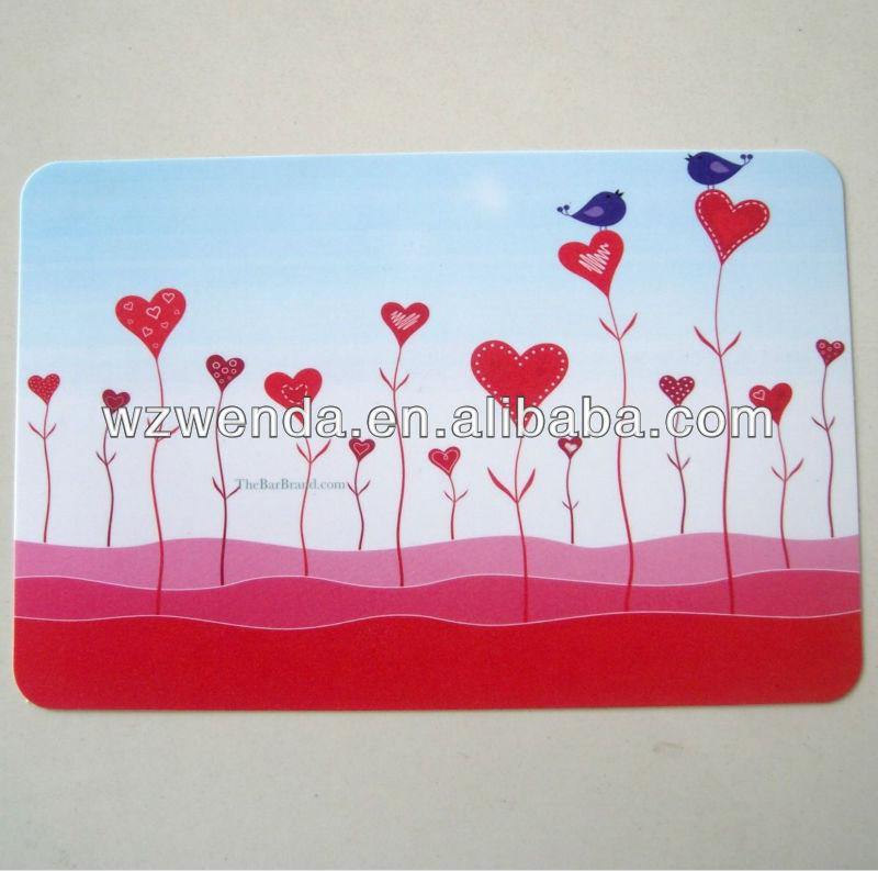 Mdf Coastermdf Cork Coasterfelt Placemat Buy