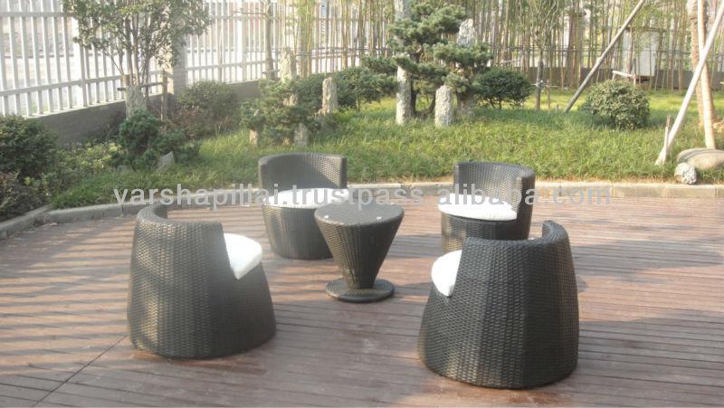 Classics Rattan Outdoor Furniture Set Buy Classics