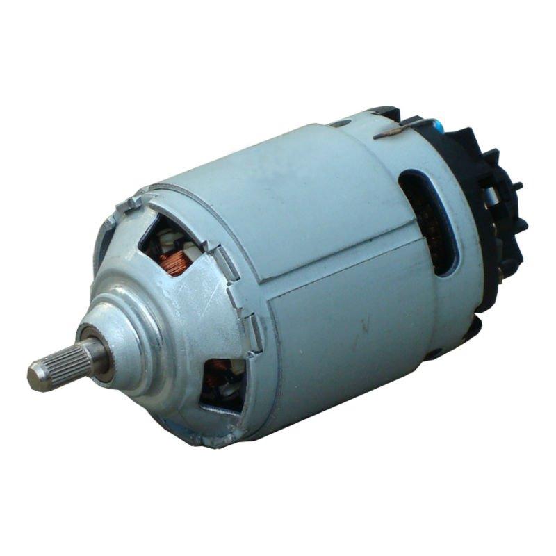 Sell big dc motor pt3043 dc generator motor view dc Dc motor to generator