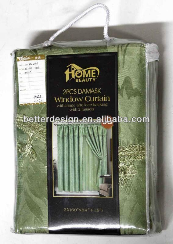 2pcs designs of curtains in lahore pakistan view curtains in lahore pakistan better design - Bathroom accessories lahore ...