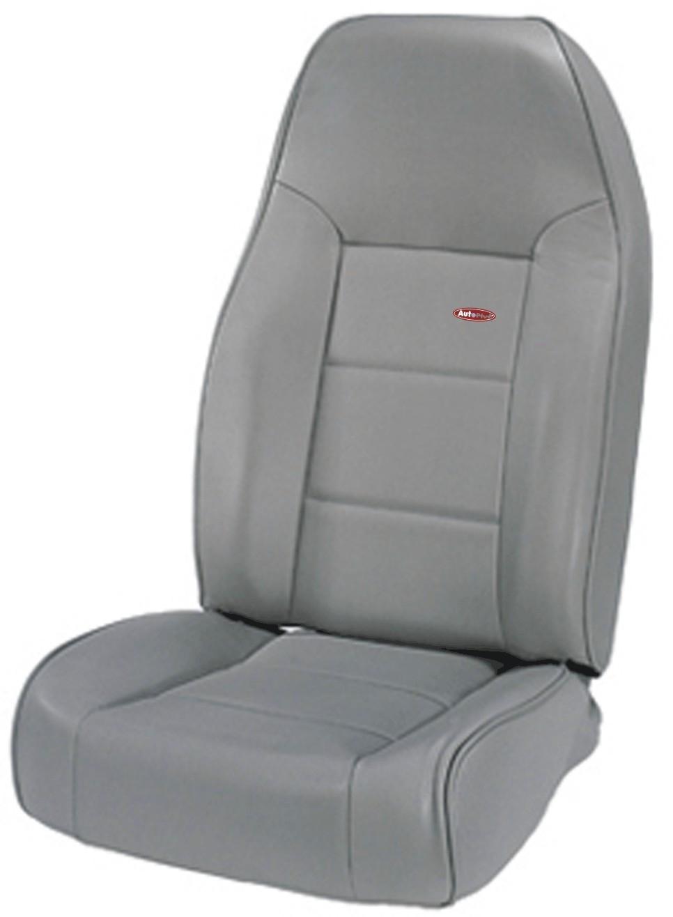 Carbon Fiber Baby Car Seat