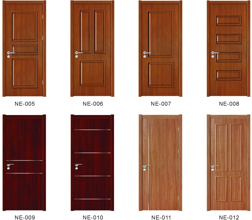 Aluminium doors and windows designs buy aluminium doors for Wooden main door design catalogue
