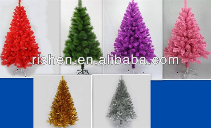 2014 Homebase Christmas Tree Stand Buy Artificial Pvc