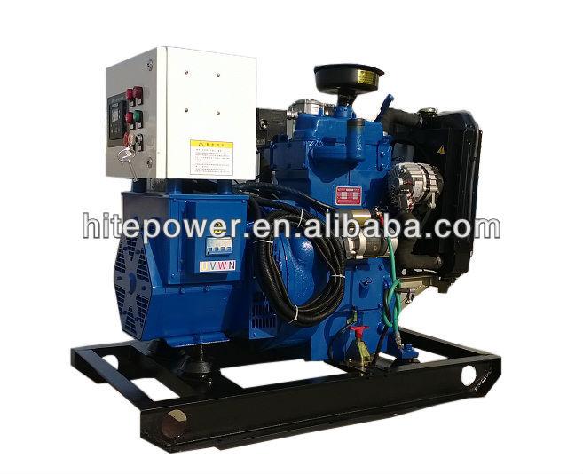 Natural Gas Mixer ~ Kva compressed natural gas generator with impco air fuel