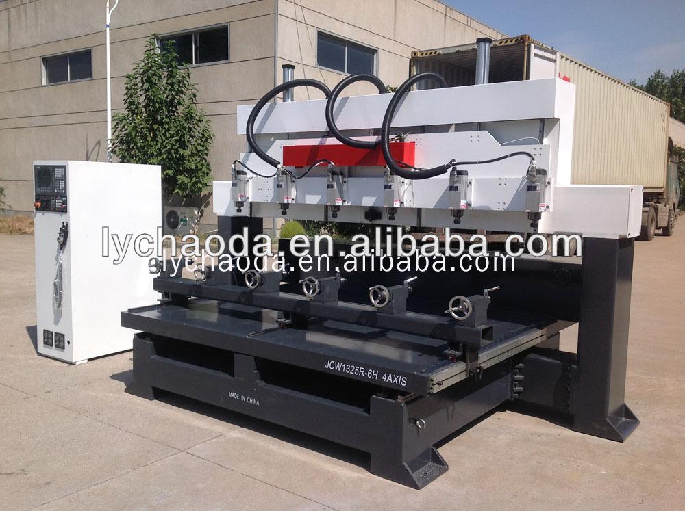 bulk scanning machine