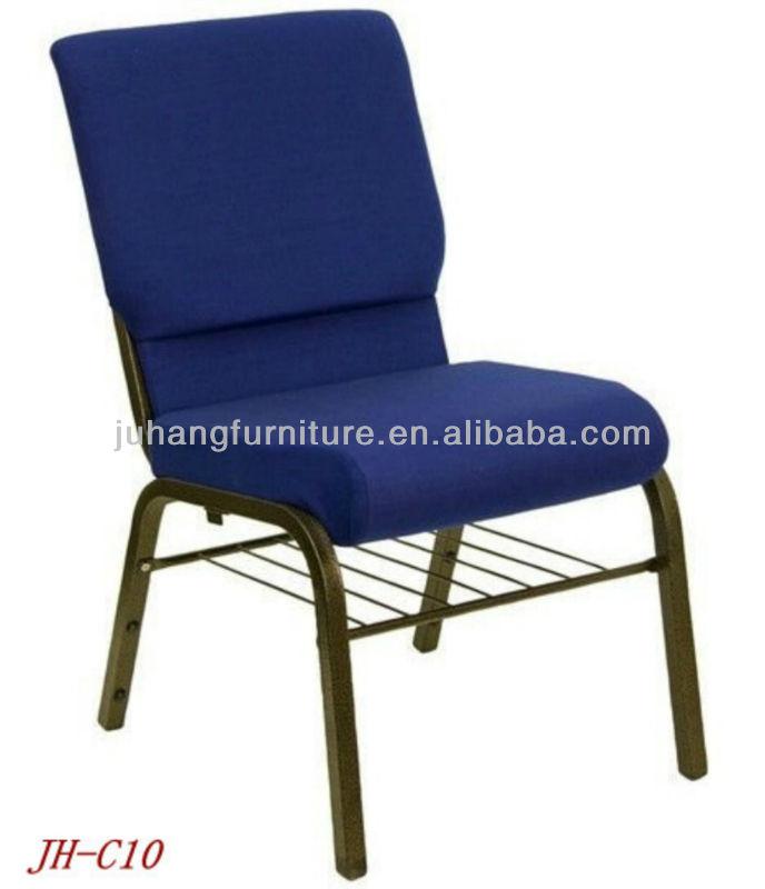 Wholesale Used Church Chair Buy Church Chair Used Church