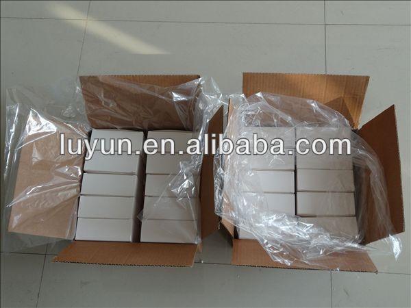 Fuel Injector Nozzle 105015-5860//DLLA154SN586 for ISUZU 4BD1T,6BG1// 6BD1T
