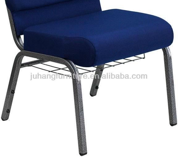 wholesale used church chair view church chair juhang
