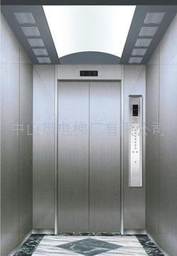 residential passenger elevators pricing 1000