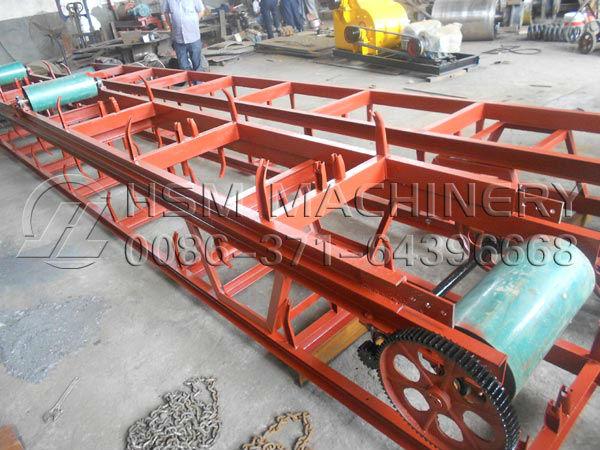 Quarry Aggregate Electric Motor Conveyor Belt Buy
