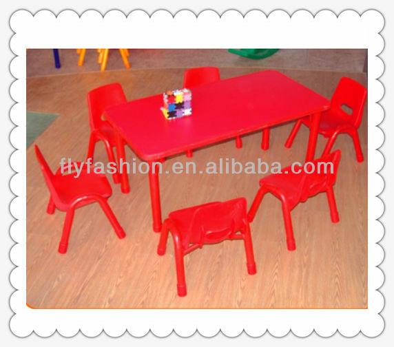 nursery school furniture buy nursery school furniture baby nursery