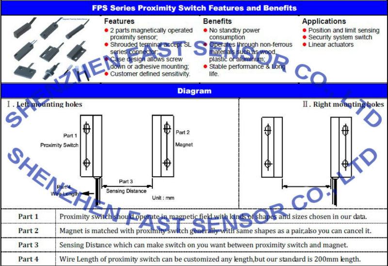 Np Sensor Tester Wiring Diagram 2000 Deville Speed Sensor