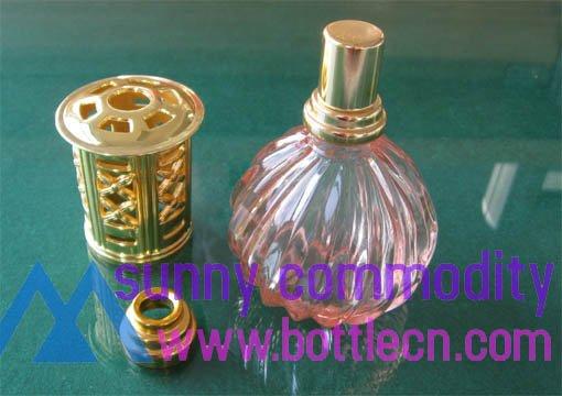 China Fragrance Lamp Wicks Effusion Lamps Burner Buy