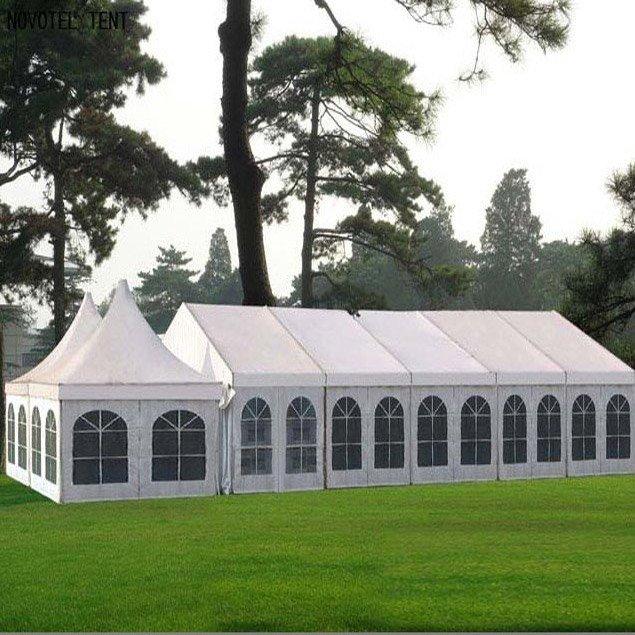 VIP tentwedding tent.church tent. many VIP tents.consult tent & VIP tentwedding tent.church tent. many VIP tents.consult tent ...