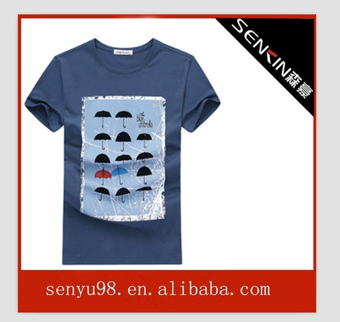 Branded T Shirts Cheap Neon T Shirts Wholesale T Shirt
