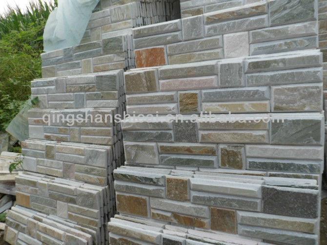 Stone Foam Panels : Decorative foam stone panels buy illuminated panel