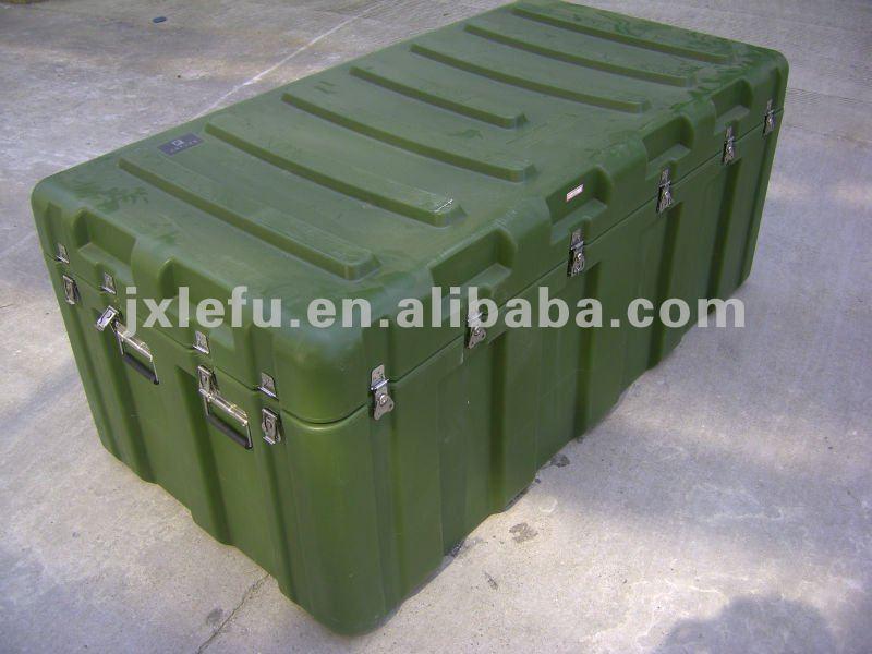 Garden Storage Box Large Listitdallas
