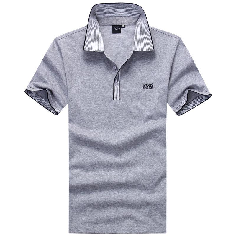 collar t shirts new design polo t shirt manufacturer