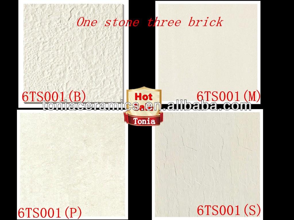 China ceramics manufacturer polished porcelain vitrified tiles china ceramics manufacturer polished porcelain vitrified tiles price discontinued floor tile price bathroom tile design dailygadgetfo Images