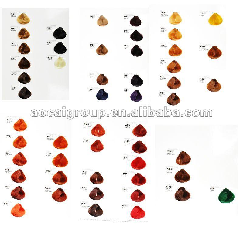 Rani Henna Black Gold Henna Natural Herbal Non Allergic
