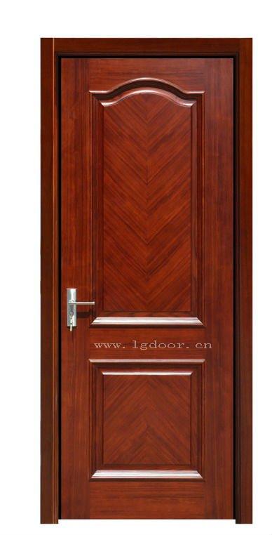M019 lastest waterproof main interior door design sliding for Sliding door for main door