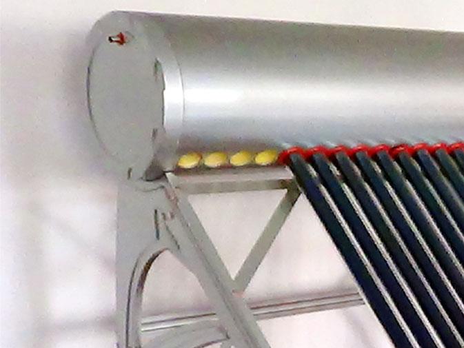 200l calentadores solares de agua precios buy - Calentadores de agua baratos ...