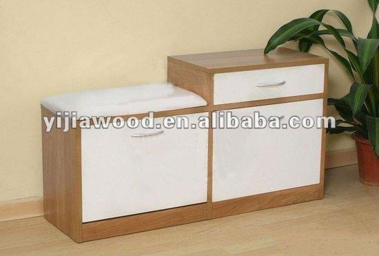 ... Modern Design Home Furniture Wooden Shoes Rack With Four   Furniture  Design For Shoe Rack .